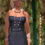 vespucci blue promo